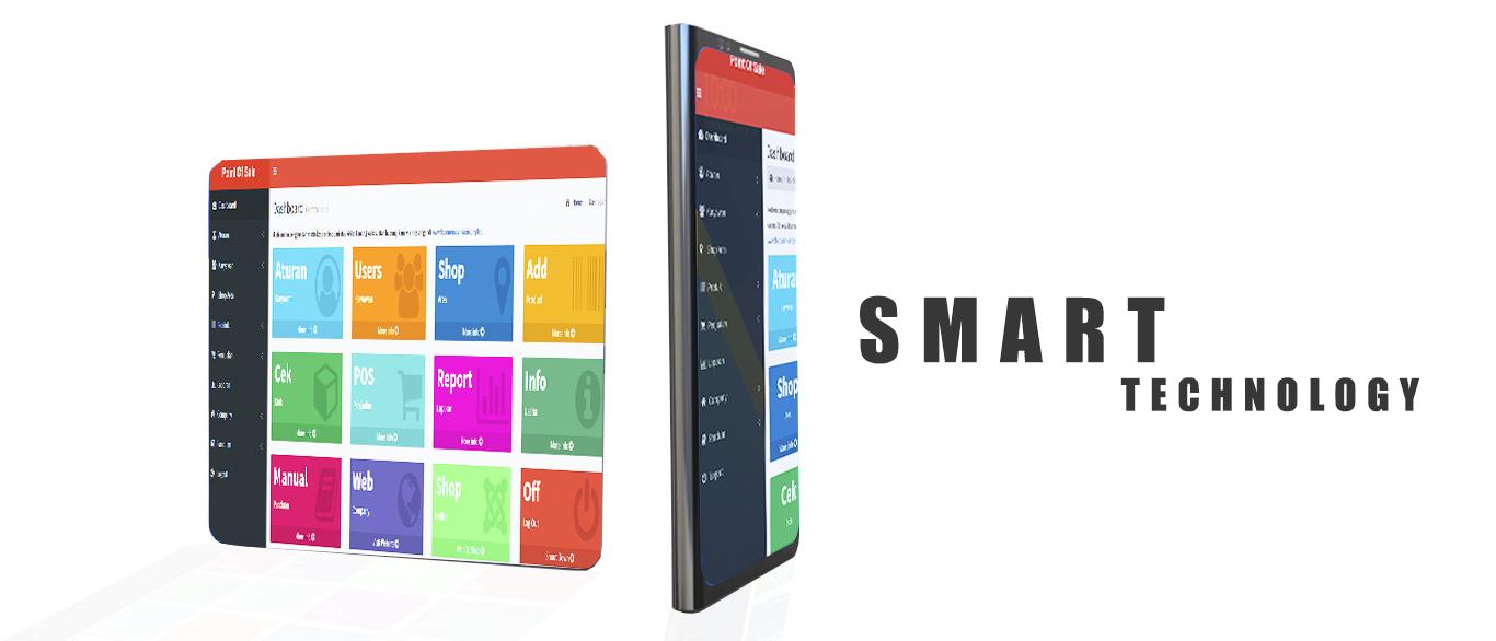 mobile pos, handphone, smartphone, android, tablet, pos, point of sale, mesin kasir, mesin kasir online