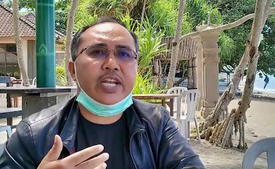 900 Homestay Siap Sambut MotoGP 2021 di Lombok