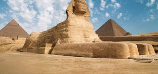 Status of The great SPHINX