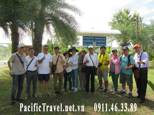 cong ty pacific travel www.pacifictravel.net.vn