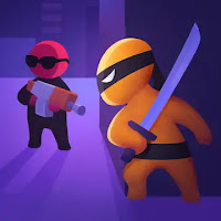 Stealth Master MOD apk 1.8.2 (Unlimited Money)