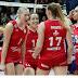 Volley Legue γυναικών: Πρωταθλητής ο Ολυμπιακός, σπάει το σερί του Παναθηναϊκού!