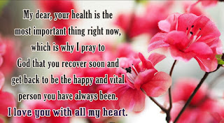 Get-Well-Soon-Shayari