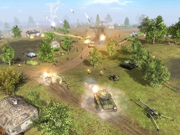 men-of-war-pc-screenshot-4