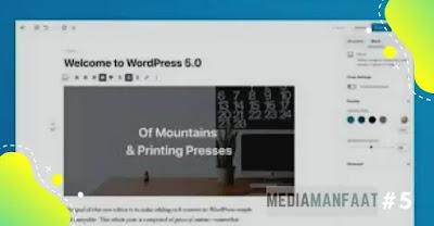 Instalisasi Wordpress Secara Lengkap