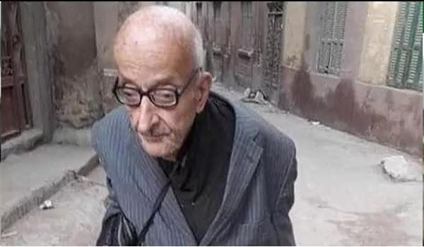 Mesir Berduka, Atas Wafatnya Dokter Bagi Orang Miskin