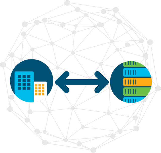 Cisco Tutorials and Material, Cisco Guides, Cisco Learning, Cisco Study Materials
