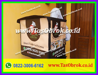 Distributor Harga Box Delivery Fiberglass Banyumas, Harga Box Fiber Motor Banyumas, Harga Box Motor Fiber Banyumas - 0822-3006-6162