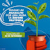 """PROCON de Irati realiza campanha """"Troque um agasalho por uma muda de árvore frutífera"""""""