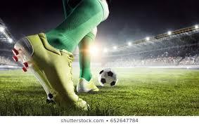 ฟุตบอล อันดับ โลก