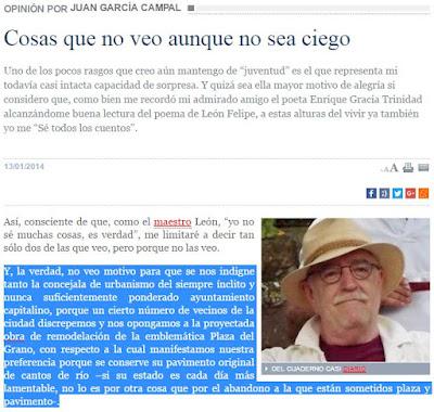 http://www.leonoticias.com/frontend/leonoticias/Cosas-Que-No-Veo-Aunque-No-Sea-Ciego-vn134842-vst231