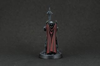 Gorath the Enforcer (back)