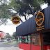 Bar curitibano inaugura Segunda da Costela por R$ 34,90 por pessoa