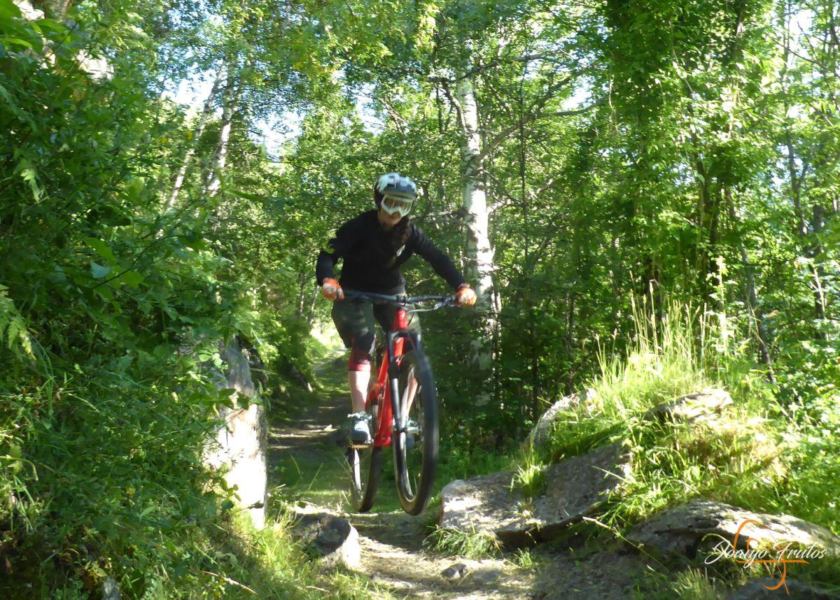 P1150901 - Más mountain bike postureo