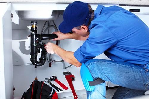 plumbers in Sydney