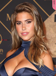 Kara Del Toro 707 ~ Celebs.in Exclusive