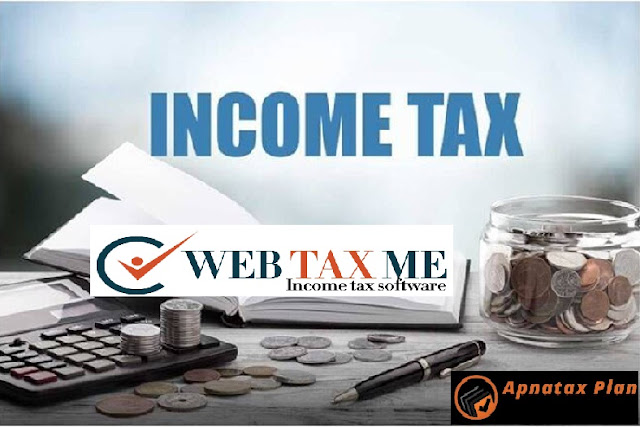 How to reduce your Tax