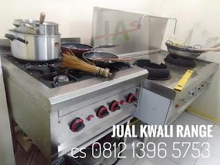 kwali-range-2-burner-stainless-201-custom