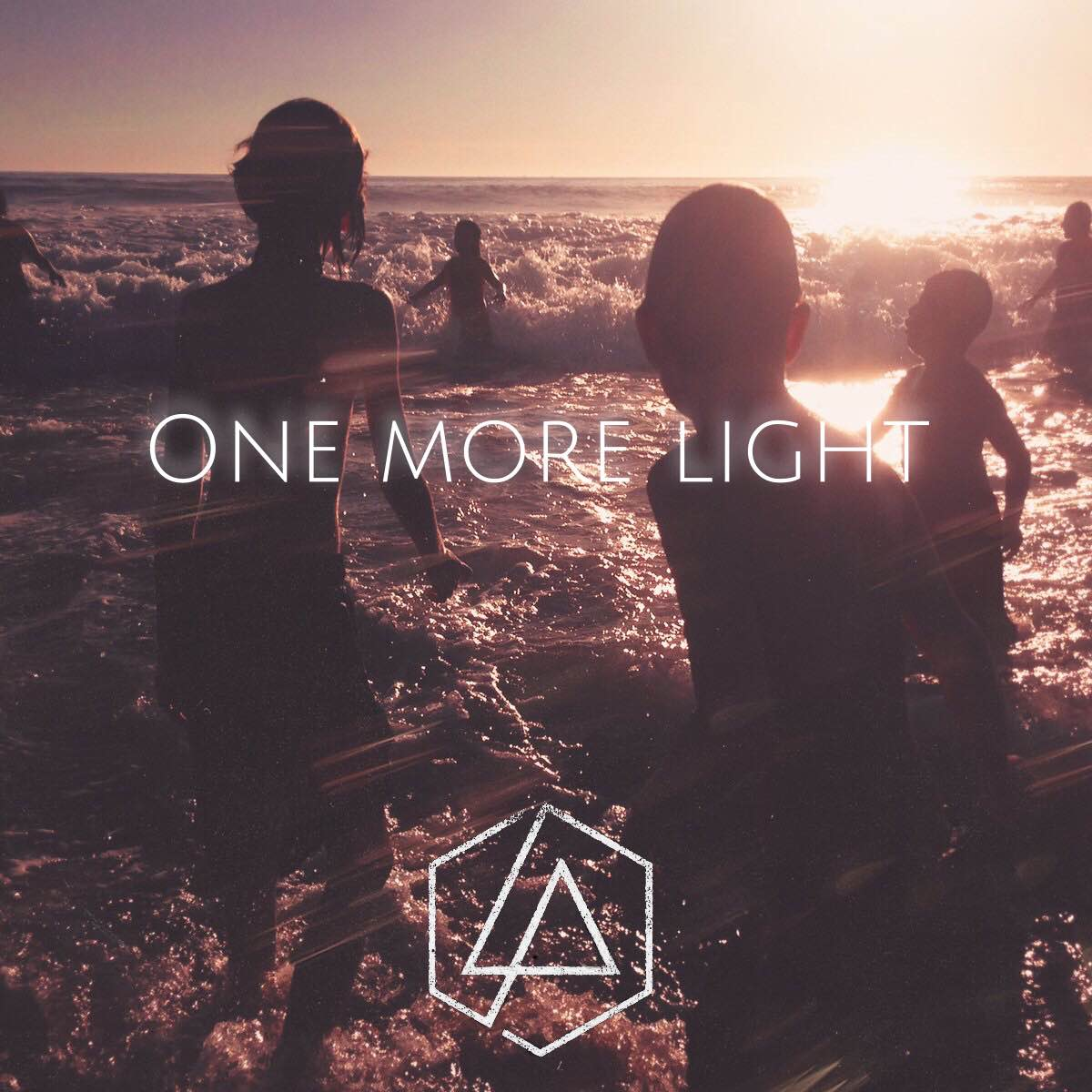 Download Linkin Park - One More Light (2017) Full Album MP3 320 Kbps