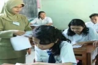 Soal Kekurangan Guru Agama, Ini Jawaban Kemenpan RB