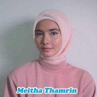 Meitha Thamrin