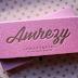 TESZT | Anastasia Beverly Hills Amrezy Palette