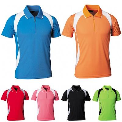 Wholesale T Shirt Design Sports Shirt Manufacturer For Man Woman Fashion Stroms