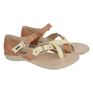 Sandal Wanita Catenzo AS 507