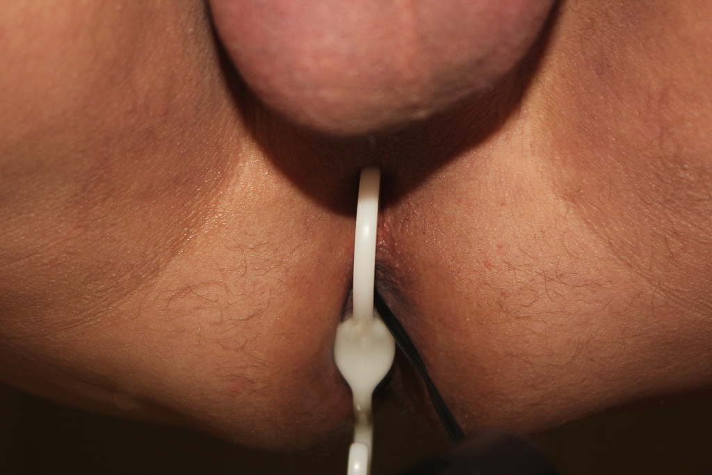 male orgasm multiple to how achieve