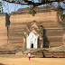 Tourism Myanmar and other attractive destinations can not be ignored ( Part 3)