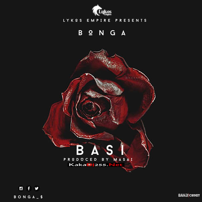 Bonga - Basi | Download Mp3
