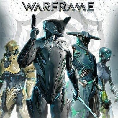 لعبة Warframe تعلن عن مسابقة لربح رحلة إلى الفضاء !!