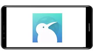 تنزيل متصفح كيوي Kiwi Browser mod pro مدفوع مهكر بدون اعلانات بأخر اصدار من ميديا فاير
