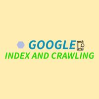 Index Blog Posts in Google
