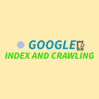 How to Index Blog Post in Search Engines