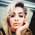 Rita Ora reveals why she froze her eggs in her early 20s