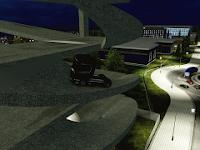 Mod Garasi Lets Play Euro Truck Simulator 2