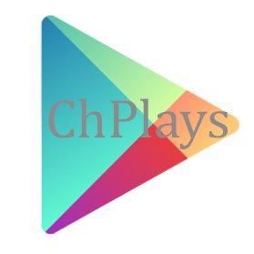 Hướng dẫn thanh toán trên Ch Play bằng thẻ sim VinaPhone a