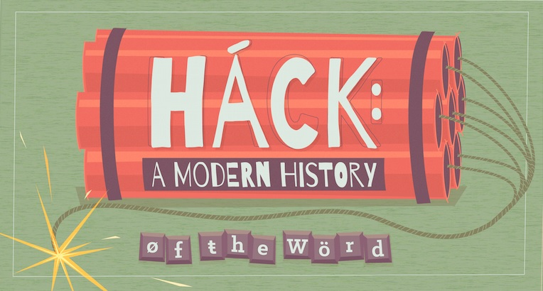 Hack, Hacker, Hacking - Evolution and History of the Word