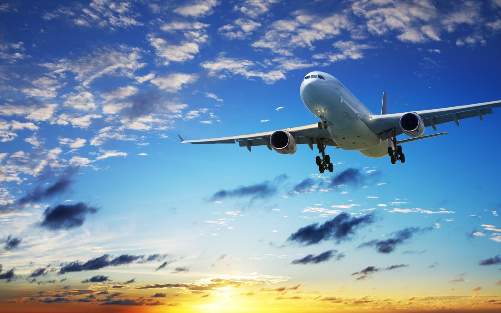 Resultado de imagen de avion
