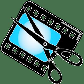 برنامج تقطيع الفيديو للكمبيوتر Video Cutter مجانا
