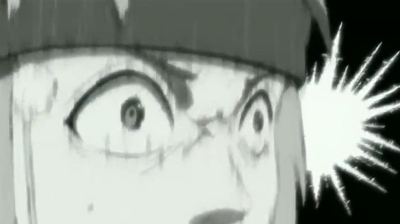 Naruto Shippuden Episódio 98, Assistir Naruto Shippuden Episódio 98, Assistir Naruto Shippuden Todos os Episódios Legendado, Naruto Shippuden episódio 98,HD