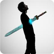Goblin Sword Apk