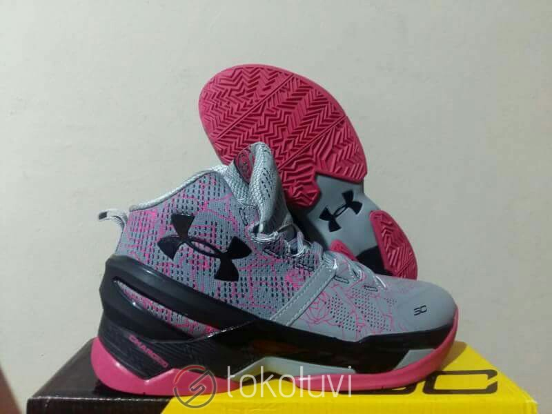 4619baf9285 ... sweden under armour curry 2 mothers day sepatu basket premium harga  under armour curry 2 mother