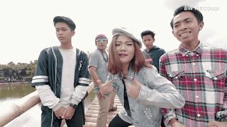 Lirik Lagu Dear Haters - Nonna 3in1 Feat RapX