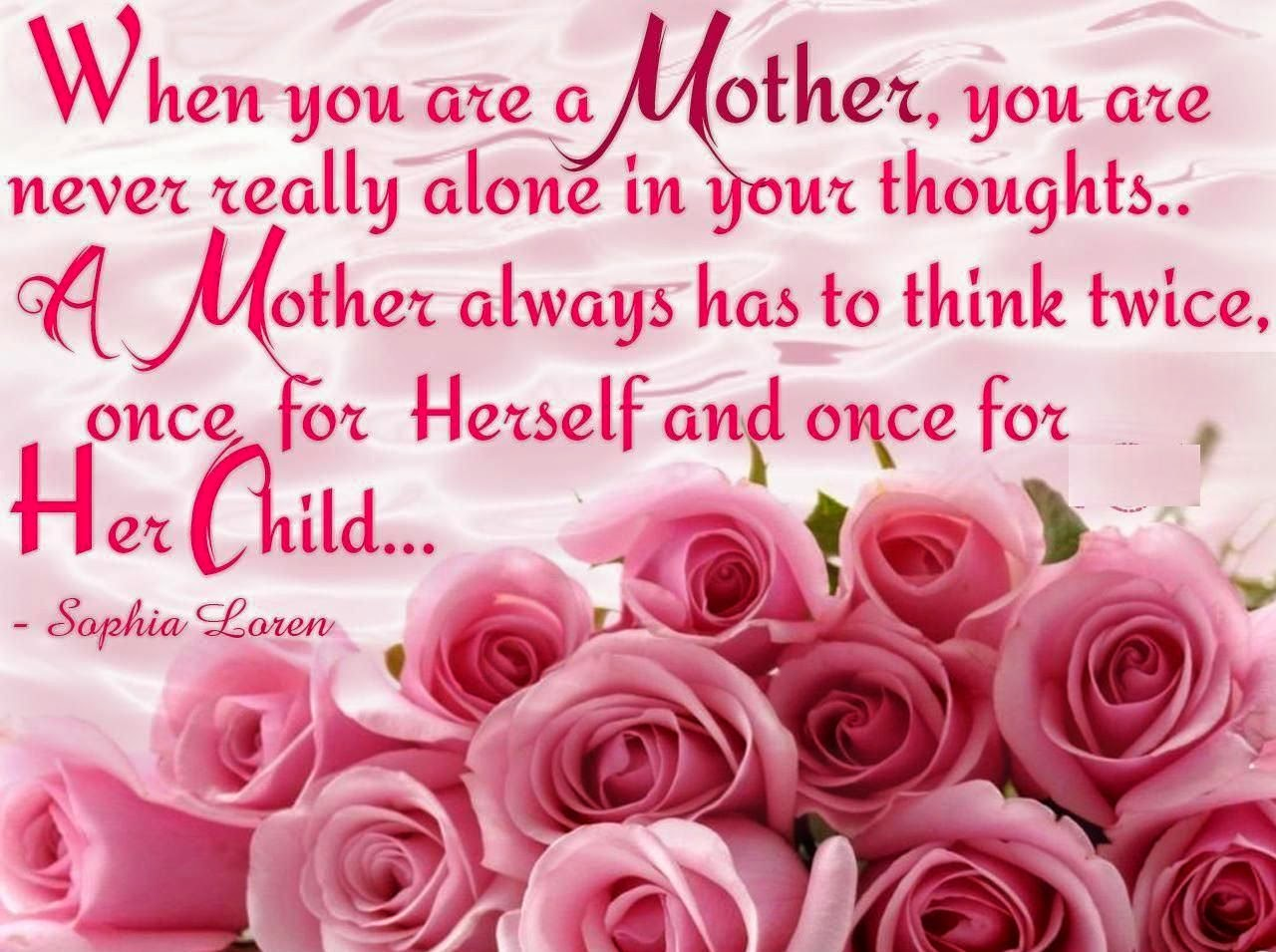 Top 100 mothers day 2018 wishes message quotes images for mothers day images wallpapers greetings cards kristyandbryce Choice Image
