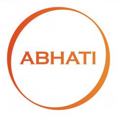 Lowongan Kerja Sales Marketing di Abhati Group