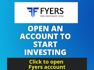Fyers account opening