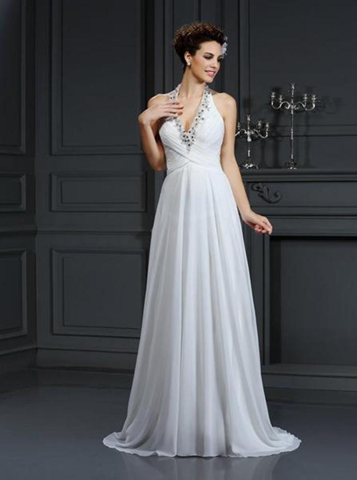 https://www.wishingdress.com/collections/wedding-dresses-under-200/products/halter-wedding-dresses-beach-wedding-dress-chiffon-wedding-dress-wd00275?variant=10757623283756