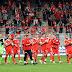 Guia da Bundesliga 2020/21 - Union Berlin